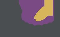 junona_logo